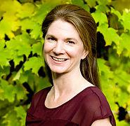 Master Trainer Laura Paiement, BSc.P.T.